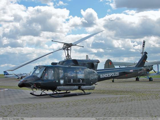 Hungary will announce a tender for the supply of helicopters