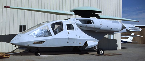 first military helicopter with Russian High Speed Helicopter Will Appear In 2018 on Sikorsky Awarded 30 Million Sale Black Hawk Helicopters Saudi Arabia as well Airbus Helicopters H145 By Mercedes Benz Style Review moreover Air Cavalry moreover Nh90 Europes Medium Helicopter Contender 04135 besides Apollo 17 Final Voyage To Moon.