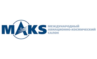 At MAKS-2013 it will be organized 11 national pavilion