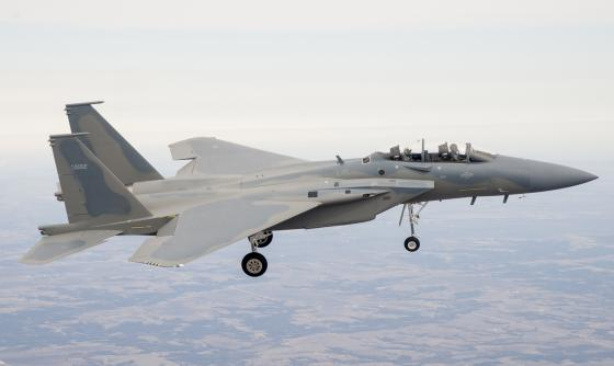U.S. will deliver the weapons to the Middle East for $ 13 billion