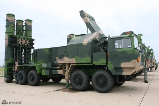 Turkey has extended the tender for the supply of air defense systems