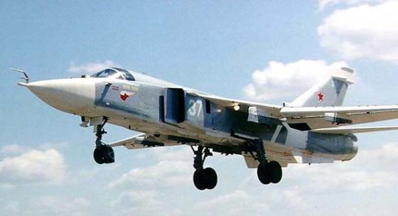 Azerbaijan will modernize bombers