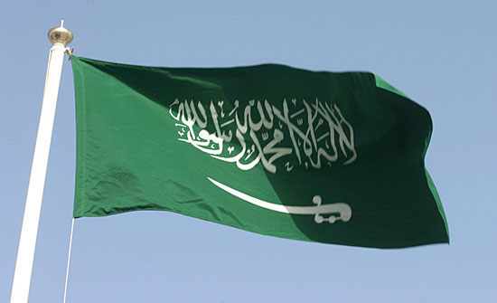 Saudi Arabia will provide to Lebanon$ 3 billion for the purchase of arms from France