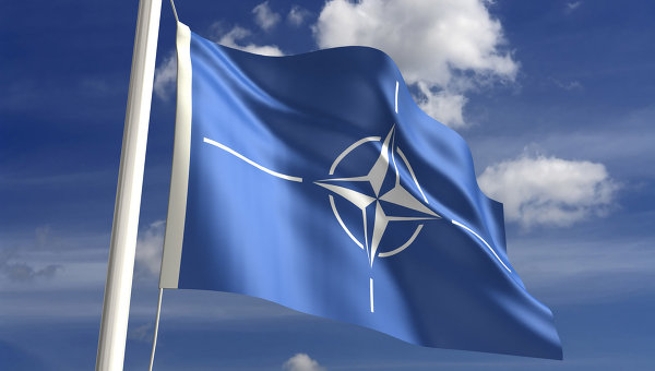 NATO's Information Bureau in Moscow Could Be Closed – Report