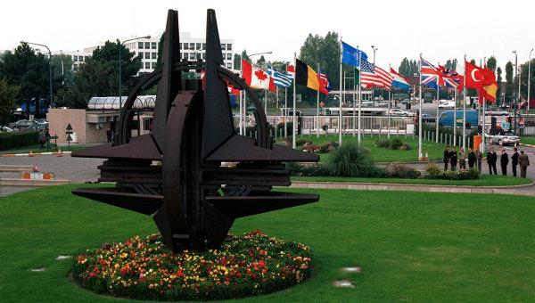 Czech Republic Opposes Hosting NATO Troops – Defense Minister