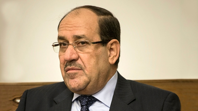 Russian jets to aid the fight against Sunni rebels in Iraq – PM Maliki