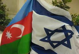 Israel: We will continue to sell weapons to Azerbaijan, despite the dissatisfaction of Armenia